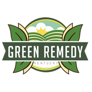 Green Remedy