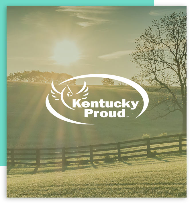 Green Remedy Kentucky Proud
