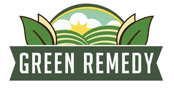 green-remedy-logo-350x180