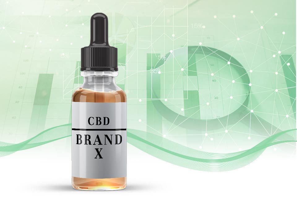 How to Avoid Low-Quality CBD Products