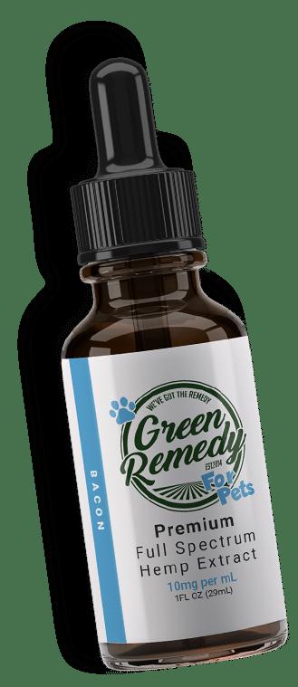 Green_Remedy_Pet-Bacon-Bottle-Shadow