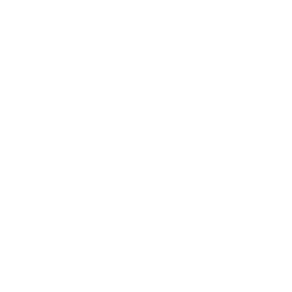 Discover All-Natural CBD Hemp Products | Green Remedy
