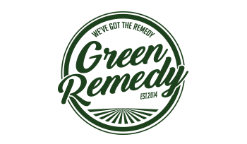 Green Remedy coupon code