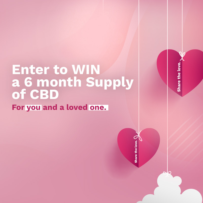 Valentines-Day-Promotion